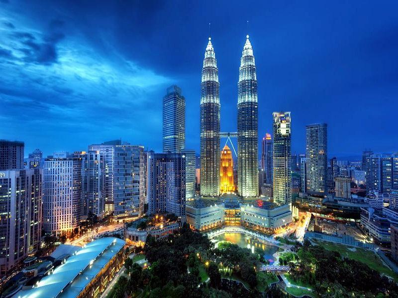 در مالزی چه کار کنیم وچه کار نکنیم!