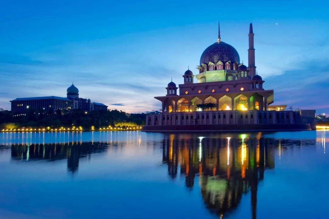 مدارک لازم برای اخذ ویزای مالزی