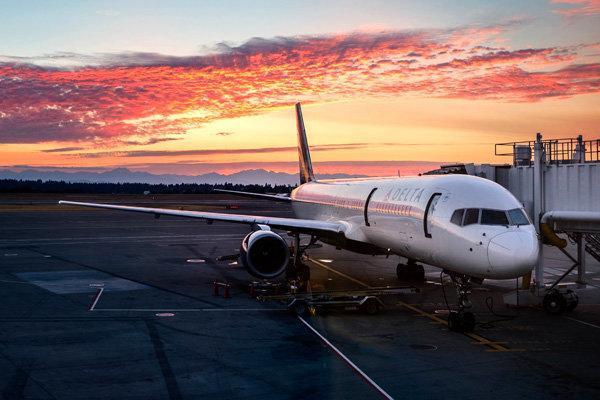 افزایش بی سابقه قیمت پروازهای خارجی
