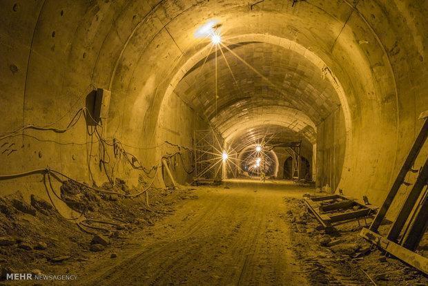 متروی هشتگرد نیازمند 70 میلیارد تومان است