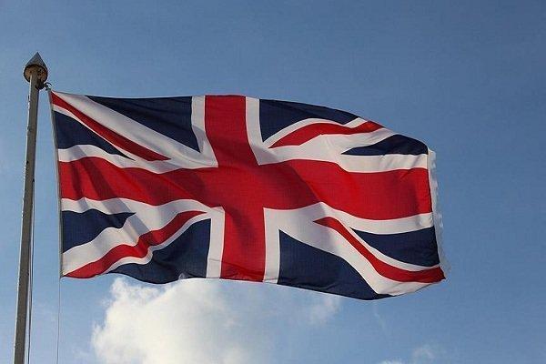 انگلیس از تحریم های آمریکا علیه روسیه استقبال کرد