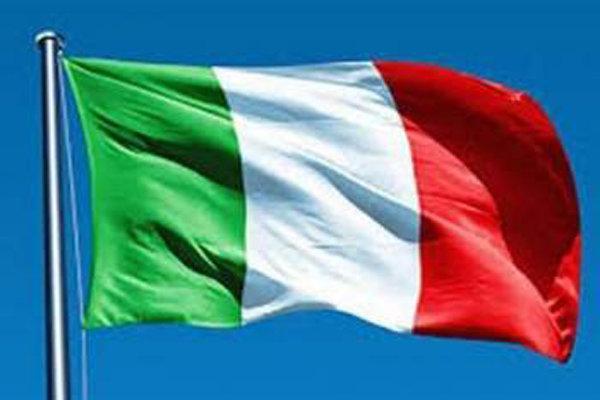 ایتالیایی ها خواستار حمایت بیشتر اروپا هستند