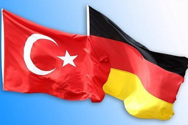 نمی توانیم به اوضاع ترکیه بی تفاوت باشیم