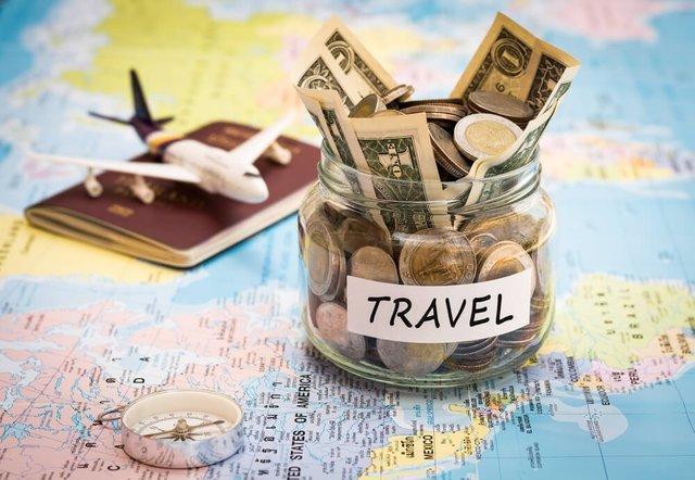 چه میشود که یک شهر مناسب گردشگری می گردد؟