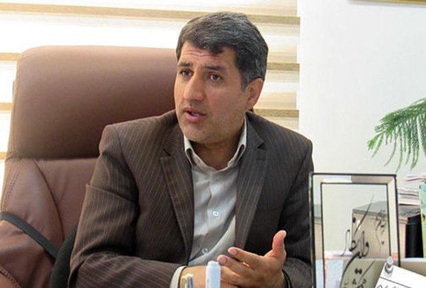64 پروژه در نظرآباد افتتاح می گردد، توسعه شبکه آب شهرستان