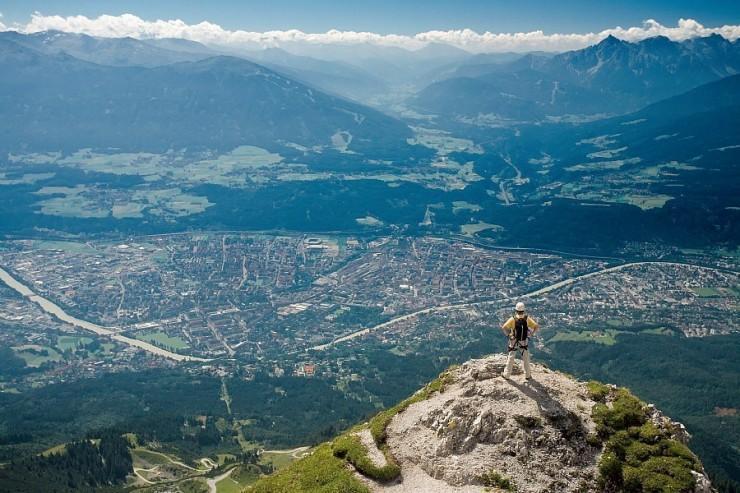10 چیز برتر برای مشاهده و انجام در اتریش