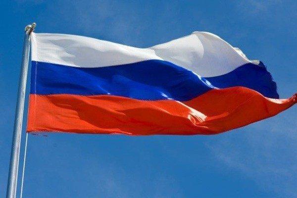 بازار روسیه جایگزین آمریکا برای آلمانی هاست