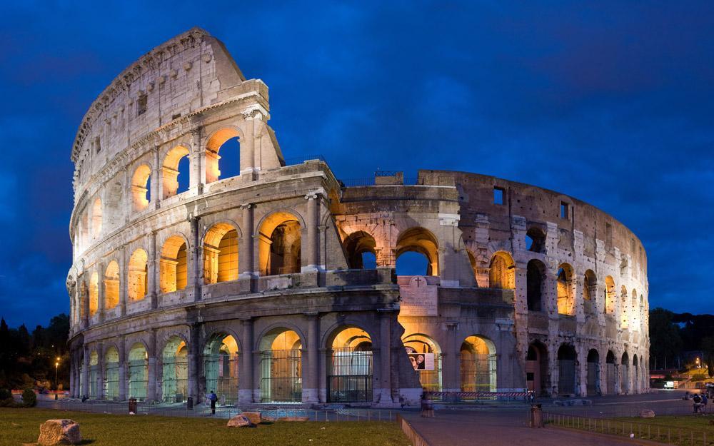 تور ایتالیا: تور اروپا ، تور رم 5 روز، تور ارزان ایتالیا، تور ارزان اروپا، تور ایتالیا نوروز 99، تور ایتالیا پاییز و زمستان 98