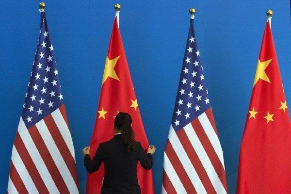 چین: موضع گیری آمریکا درقبال کره شمالی غیرمسئولانه است