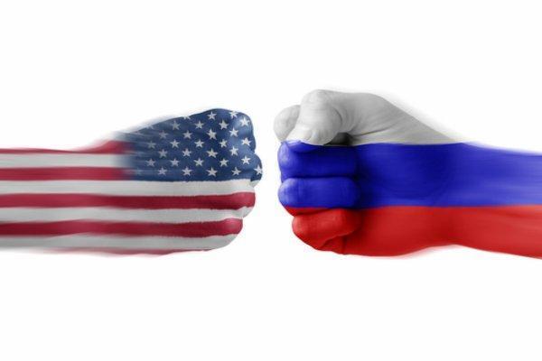 آمریکااز روسیه به سازمان تجارت جهانی شکایت کرد، مسکو:دلیل می آوریم
