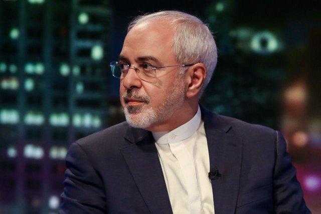 ظریف: عمل به تعهدات برجامی تنها گزینه ایران نیست