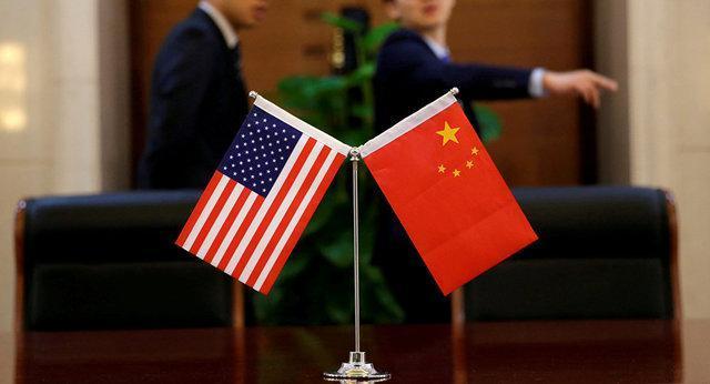 پاسخ چین به آمریکا درباره مساله کره شمالی و اقلیت های قومی