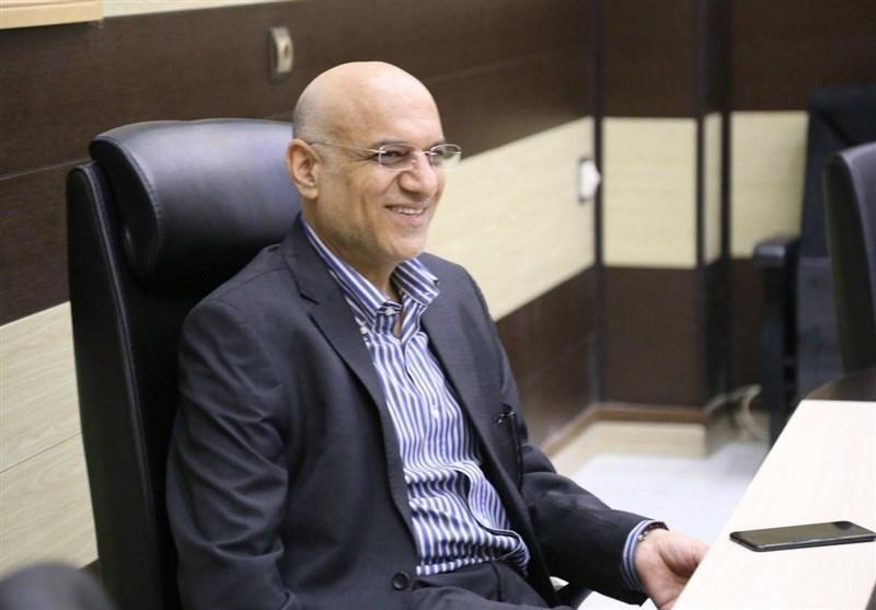 توافق نهایی استقلال و عجمان برای انتقال تیام + عکس