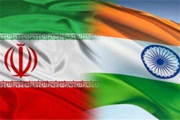 هند به خرید نفت از ایران ادامه می دهد