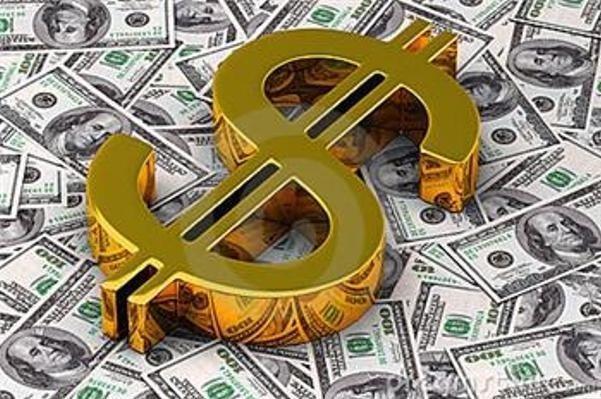 تحویل ارز مسافرتی؛ با شرایط همان قبلی اما با نرخ بازار