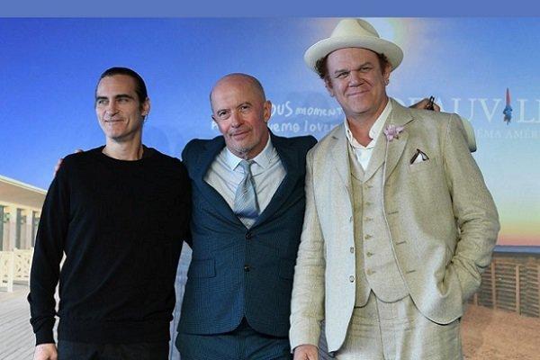 برادران سیسترز فیلم برتر جشنواره دوویل شد