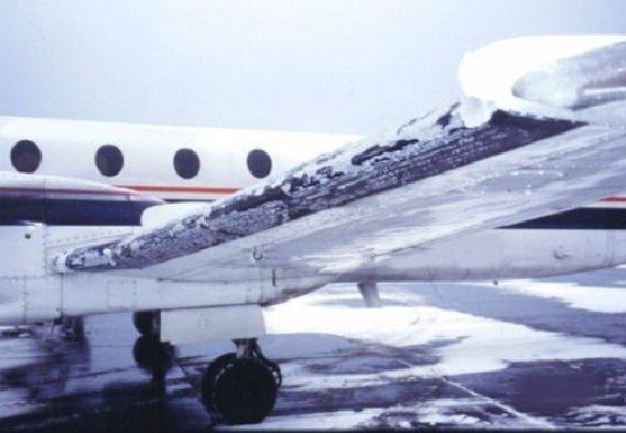 محققان ایرانی و ایرباس راندمان هواپیما را با نانوپوشش ها افزایش می دهند