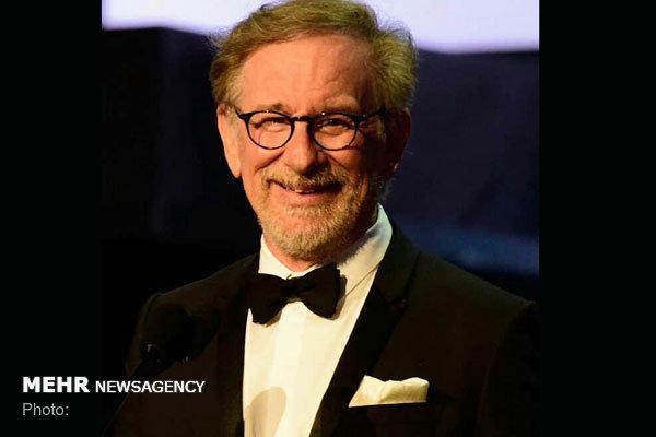نقش اسپیلبرگ در تعلیق جایزه اسکار فیلم عامه پسند