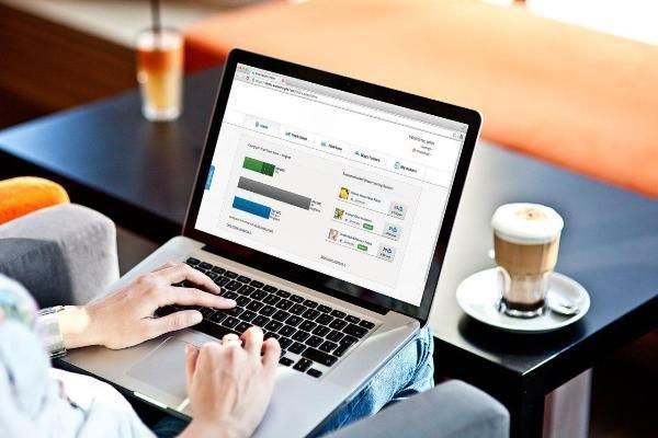 صندوق پستی ارسال شکایات از سرویس های اینترنت راه اندازی شد