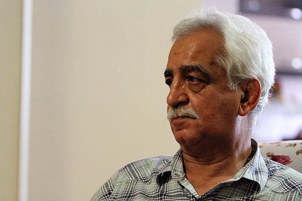 چهره نامدار کشتی ایران در ICU بستری شد