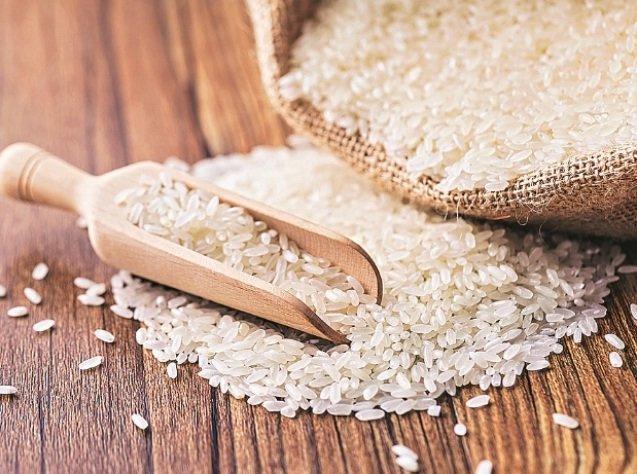 نگرانی هندی ها از کاهش صادرات برنج
