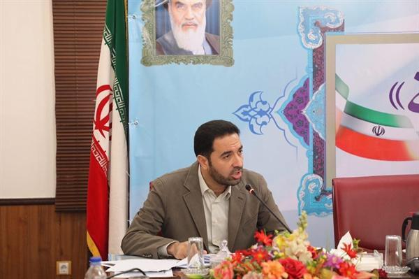 ظرفیت های گردشگری دریایی خوزستان به صورت کاربردی تعیین می گردد
