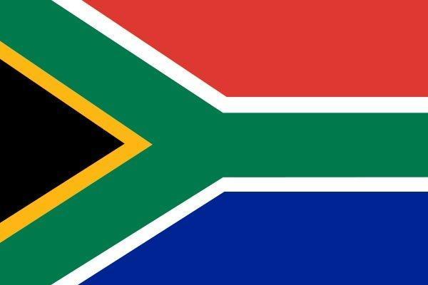 320 زخمی بر اثر برخورد دو قطار در آفریقای جنوبی