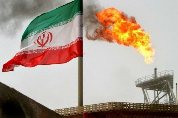 هند به واردات نفت از ایران با حجم همیشگی ادامه داد