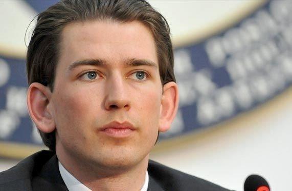 اتریش از پیمان جهانی مهاجرتی سازمان ملل خارج شد