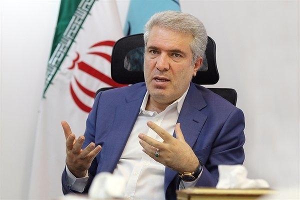 مونسان: گردشگران دنیا به تحریم های آمریکا علیه ایران نه گفتند