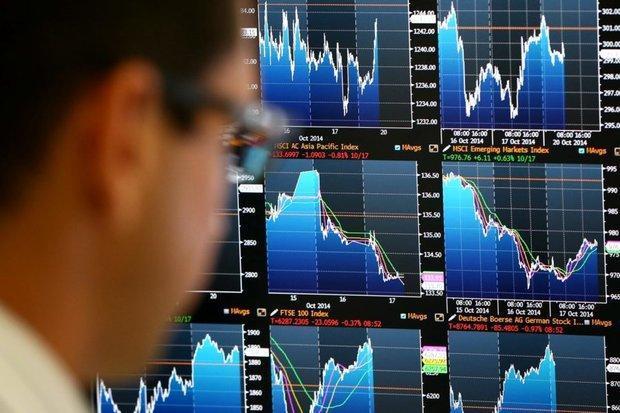 سهام آسیایی تحت تاثیر کاهش تنش تجاری آمریکا و چین رشد کرد
