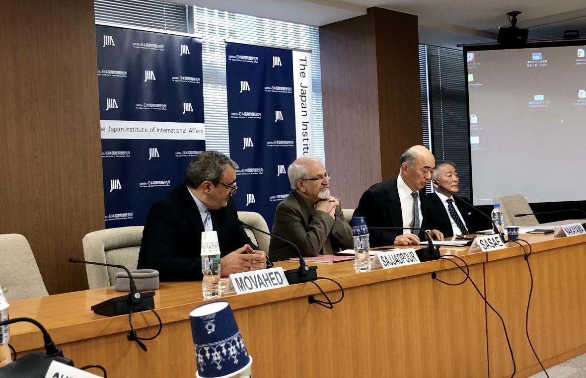 در نشستی با حضور مسئولان ایران و ارمنستان انجام شد؛ آنالیز همکاری های مشترک اقتصادی- بازرگانی تهران و ایروان