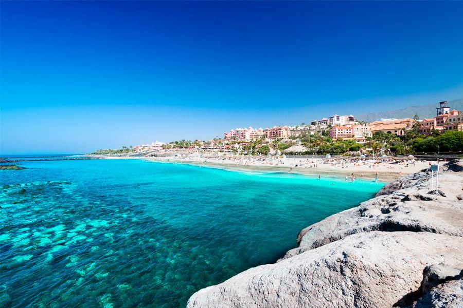 بهترین جزایر کشور اسپانیا