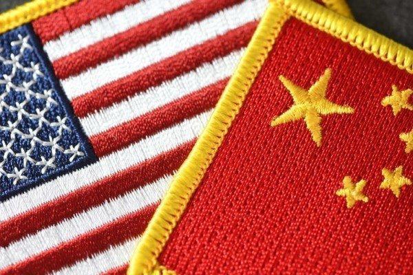چین 3 آمریکایی را ممنوع الخروج کرد