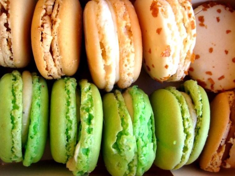 بهترین سوغاتی های کشور فرانسه