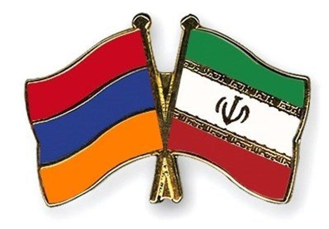 استقبال ایران از برگزاری انتخابات پارلمانی در ارمنستان
