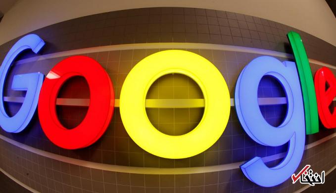 پروژه چشم پزشکی گوگل در تایلند کلید خورد ، تشخیص احتمال نابینایی با ضریب 95 درصد