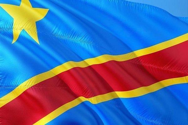 اخراج سفیر اتحادیه اروپا از کنگو