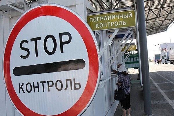روسیه کالاهای اوکراینی را تحریم کرد