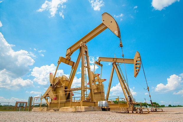قیمت نفت با امید به مذاکرات آمریکا و چین جهش کرد
