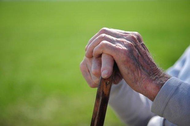 جزئیات طرح نظام ارجاع داخلی برای بیماری های مزمن سالمندان