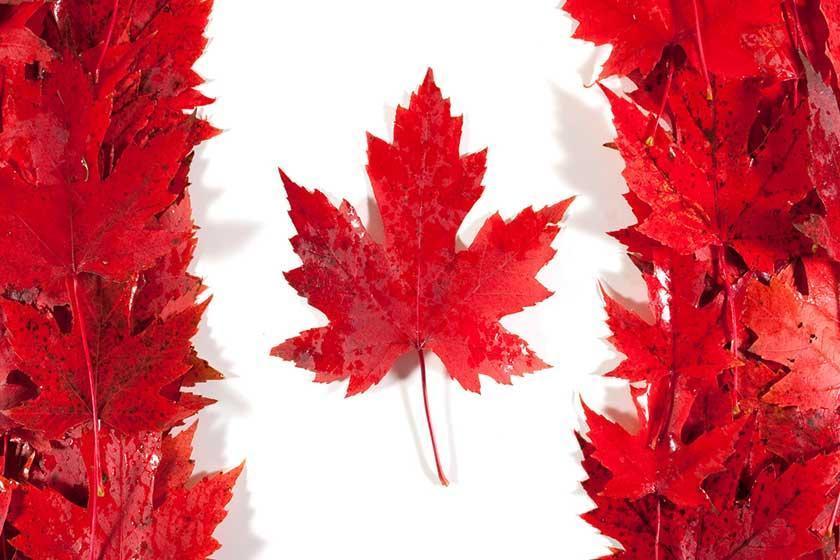 شرایط اخذ ویزای کانادا