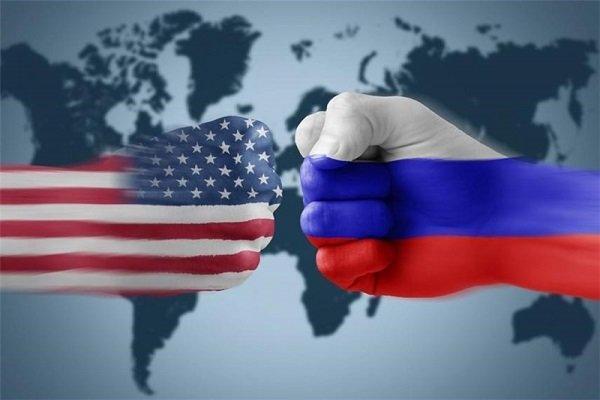 تحریم 12 شرکت روسی به دلیل حمایت از ایران و برنامه فضایی روسیه