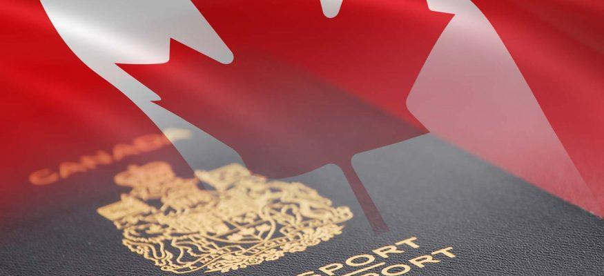 روشهای مختلف دریافت ویزای کانادا