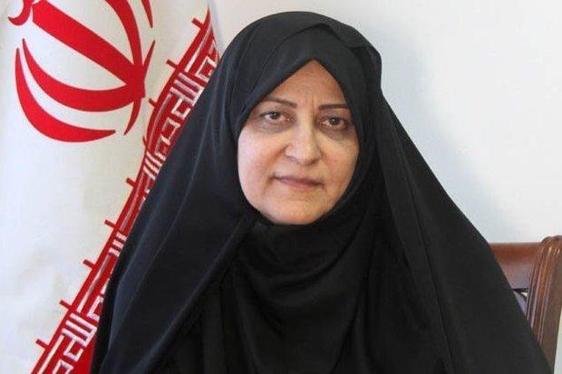 شروع خرید اینترنتی بن کارت نمایشگاه کتاب گلستان از 7 مهر ماه