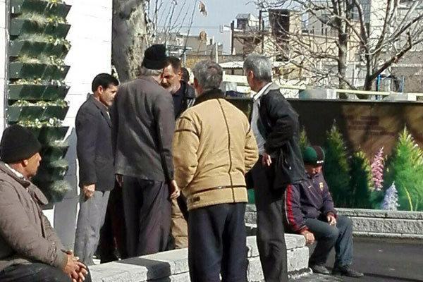 طرح ساماندهی الکترونیکی کارگران شهری اصفهان تصویب می گردد