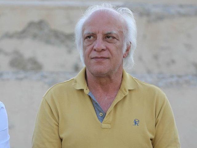عبداللهی: هر کسی حق دارد درباره استقلال صحبت کند