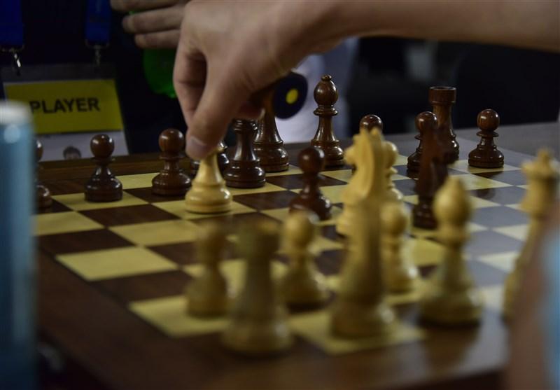 از گرجستان، رتبه چهاردهمی تیم بانوان و هفدهمی مردان در المپیاد جهانی شطرنج