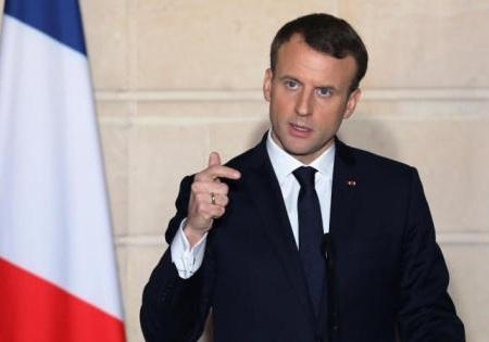 24 آوریل، روز یادبود نسل کشی ارامنه در فرانسه