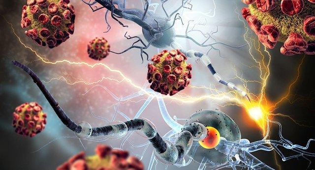 افزایش شیوع سرطان در جهان